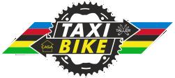 Transporte Bicicletas Barcelona